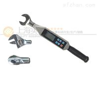 力矩扳手汽車輪胎螺絲檢測扭矩扳手_數顯扭力扳手