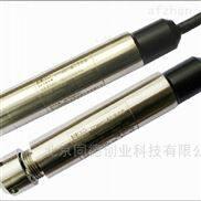 投入式液位传感器PTH601