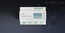 山东云创YC-DK04智能照明控制器