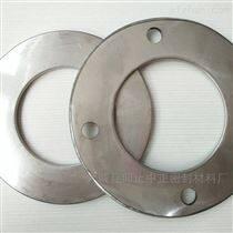 廠家金屬包覆墊 O型高強金屬鋼包墊