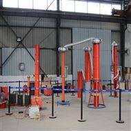 180kVA/60kV 串联谐振耐压试验装置