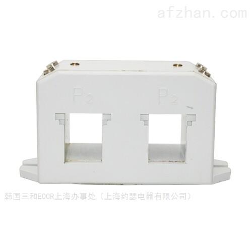 施耐德EOCR-2CT-300/5電流互感器