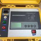 绝缘电阻测试仪三级承试电力