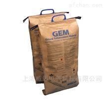 GEM25A--接地增強材料