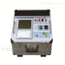 三相电容电感测试仪出厂报价