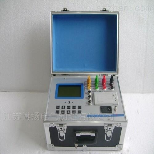 全自动电容电感测试仪经久耐用