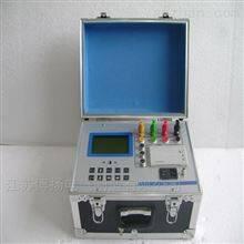 全自动电容电感测试仪优质厂家