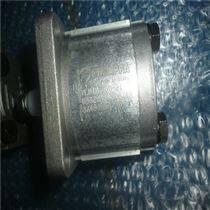 德國CASAPPA PLP10.2D0-81E1