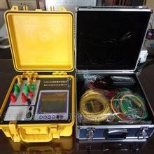 数字式变压器综合测试仪