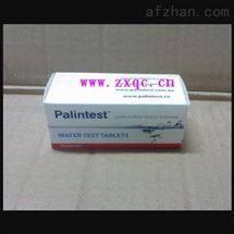 PM031化合余氯/游离余氯/总余氯光度计试剂 PM031