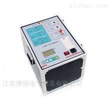 高压介质损耗测试仪经久耐用