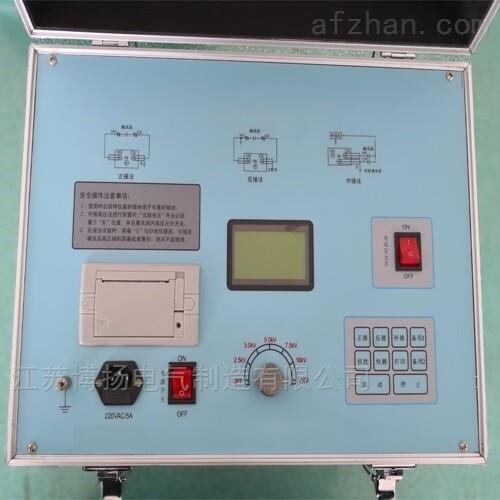 高压介质损耗测试装置专业制造商