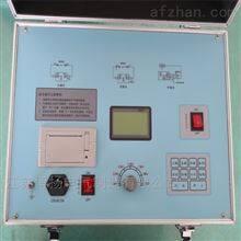 专业生产高压介质损耗测试装置