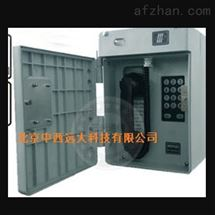 M407271数字消噪型话机  型号: HAT86(XII)P/T-E