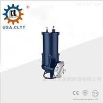进口污水潜水泵(欧美知名品牌)美国卡洛特