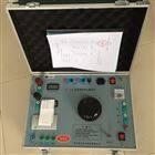 供应互感器综合测试仪