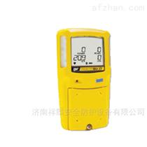 XT-XWHM-Y-CN泵吸式四合一氣體檢測儀