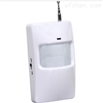 無線紅外探測器