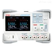 UDP3303A直流稳压电源哪儿卖