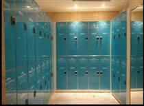 洗浴溫泉會員收銀系統水世界手牌扣費軟件