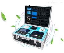 COD水质测定分析仪低量程低浓度COD