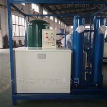承装承修三级干燥空气发生器