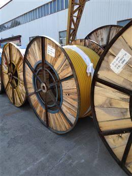 矿用采煤机设备连接电缆