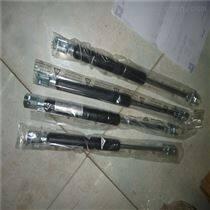 HAHN GASFEDERN G 10-23-23雙沖程氣彈簧
