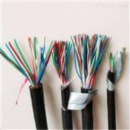 RVVZ阻燃软电缆线