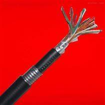 小猫牌国标RS485 3*2*24AWG铠装总线电缆