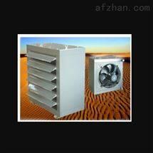 M26333Z型蒸汽 /R 型热水暖风机  NF111-Z314