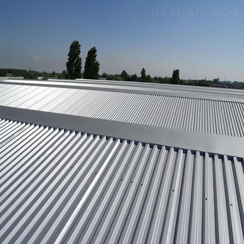沂南水性彩钢防腐翻新漆施工的条件