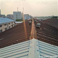 吉林水性环保彩钢工业漆厂家真实地址