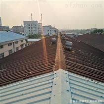 牟平金属彩钢屋顶防锈翻新漆注意事项和说明