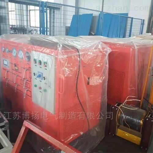 SF6气体回收充放装置/承装承修承试类