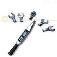 扭力扳手压力容器紧固力矩专用数显扭力扳手3000N.m