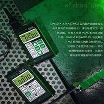 达高特MMX-6DL/MMX6DL超声波测厚仪