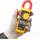 KEW-2009R数字式钳形电流表