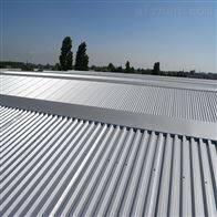 黑河旧彩钢屋顶防锈翻新漆厂家质保质检