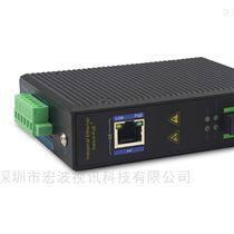 華為組網交換機 兼容華為華三  百兆1光1電