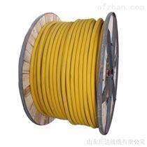 1.9/3.3KV MC MCPT3*16+1*10采煤机电缆