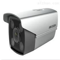 海康威视200万安全帽检测摄像机