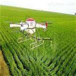 BYQL-Air生态环境无人机监测仪开发