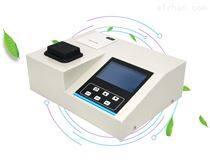台式COD水质测定分析仪