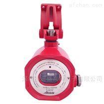 防爆双波段红外火焰探测器品质保证