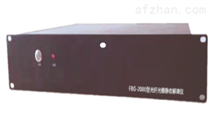 光纖光柵靜態解調儀