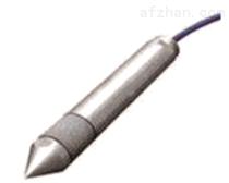 光纤光栅式渗压计