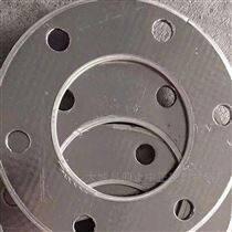 304SS增强石墨垫片 包边石墨复合垫