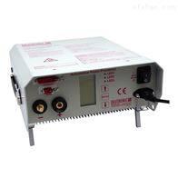 德國Deutronic电源DBL1800/3W-14-B