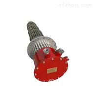 BGY4-220V3KW防爆式电加热器